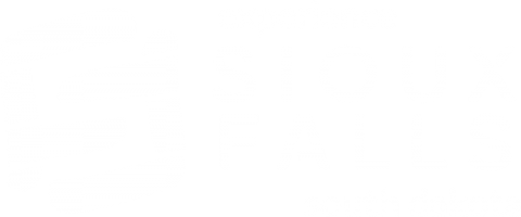 Experience Sioux Falls South Dakota