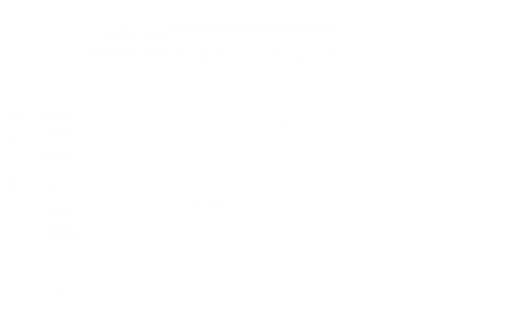 IAEE Exhibition Mean Business