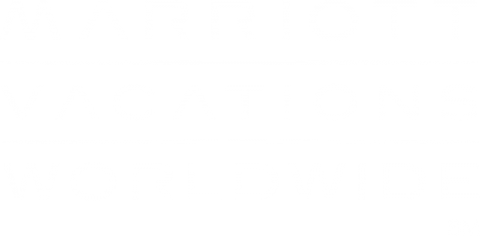 Marriott Vacation Worldwide Logo