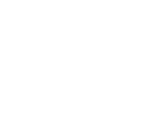 Travel South Logo